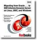 Migrating from Oracle . . . to IBM Informix Dynamic Server on Linux, Unix, and Windows