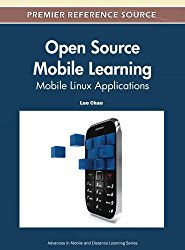 Open Source Mobile Learning: Mobile Linux Applications