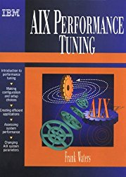 AIX Performance Tuning Guide