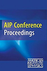 LES and DNS of Ignition Process and Complex Structure Flames with Local Extinction (AIP Conference Proceedings / Mathematical and Statistical Physics)