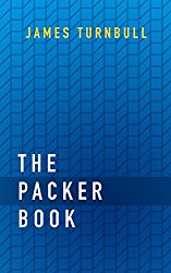The Packer Book