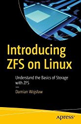 Introducing ZFS on Linux: Understand the Basics of Storage with ZFS