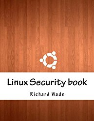 Linux Security book