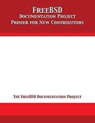 FreeBSD Documentation Project Primer for New Contributors